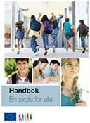Handbok för jämställd skola
